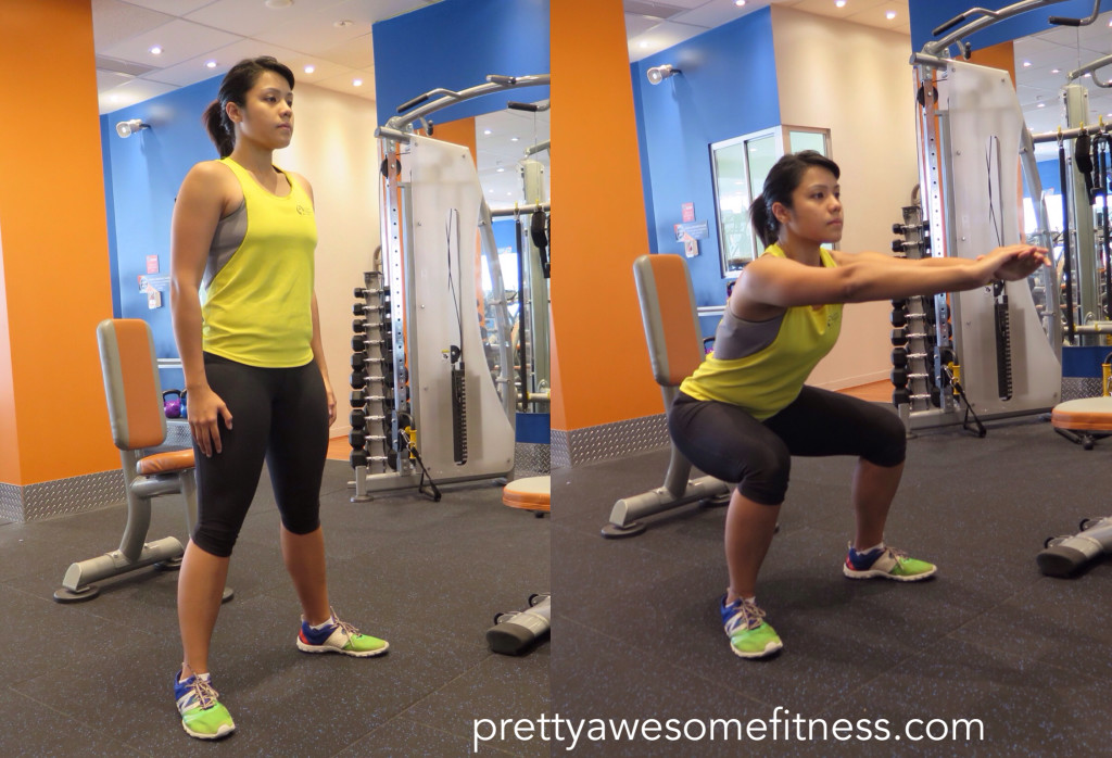 how-to-do-a-squat