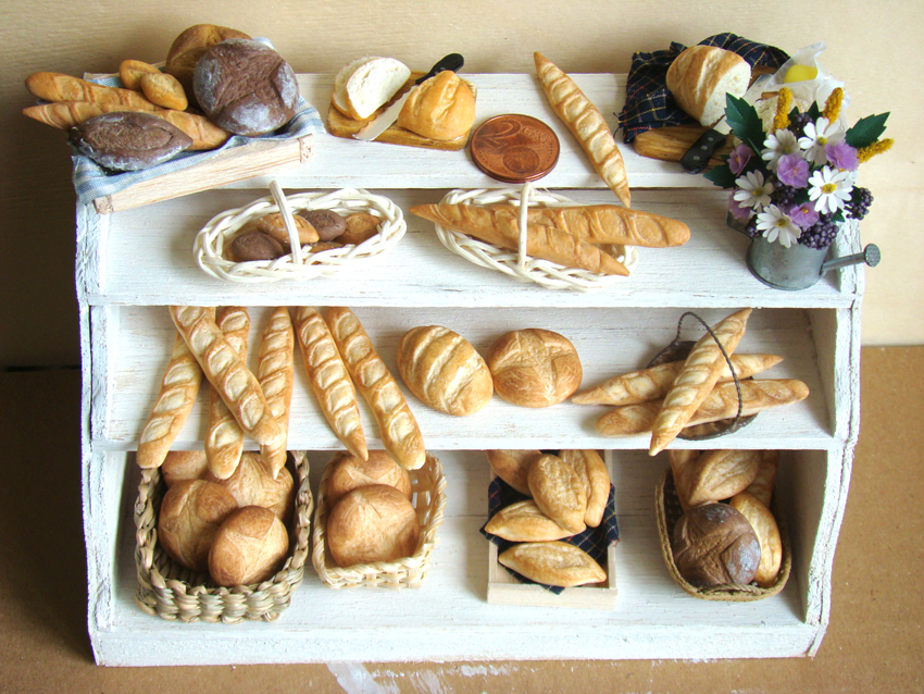 all-about-carbohydrates