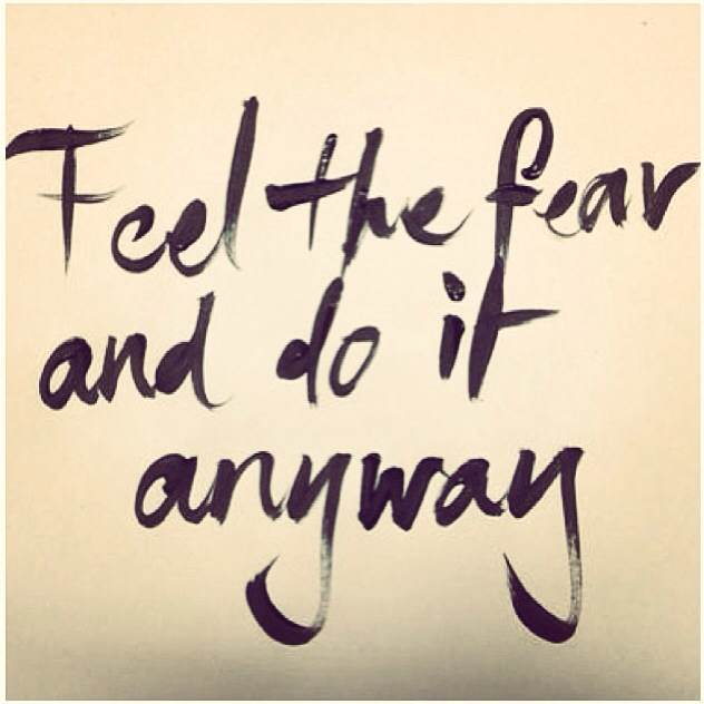 how-to-conquer-fear