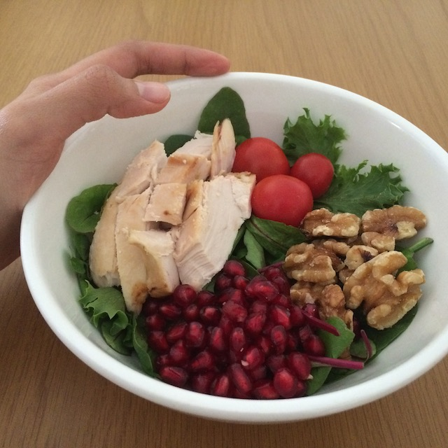 eating for weight loss3